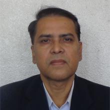 Dinesh Kumar Jha